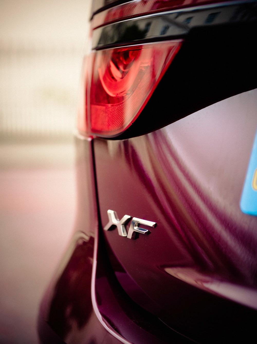 jaguar-xf-s-06
