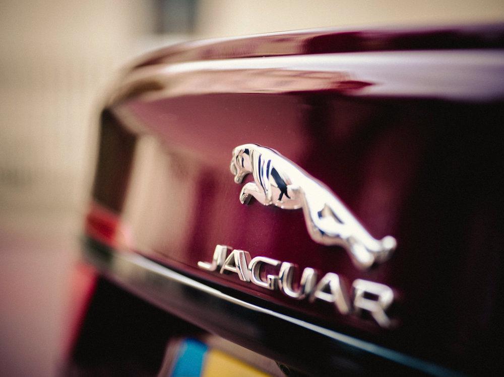 jaguar-xf-s-07