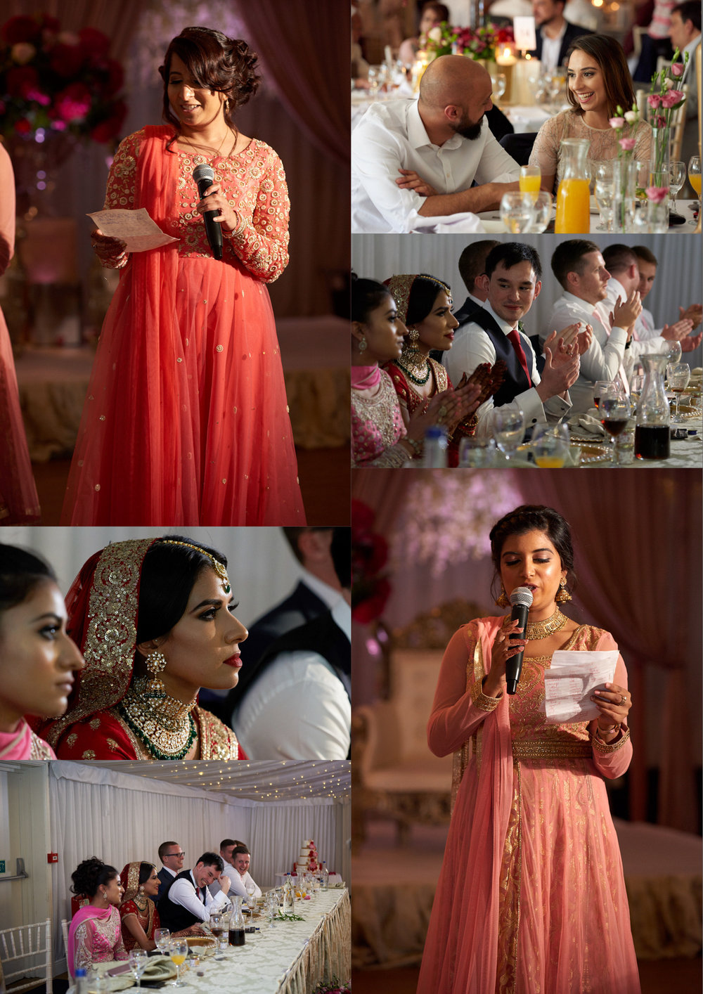 Wedding photographer-39b.jpg