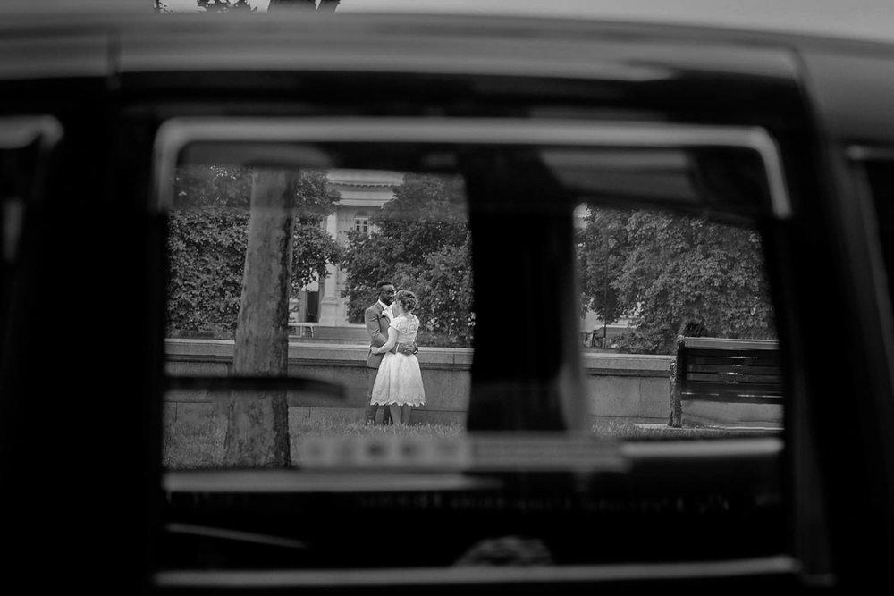 Wedding photographer-36.jpg