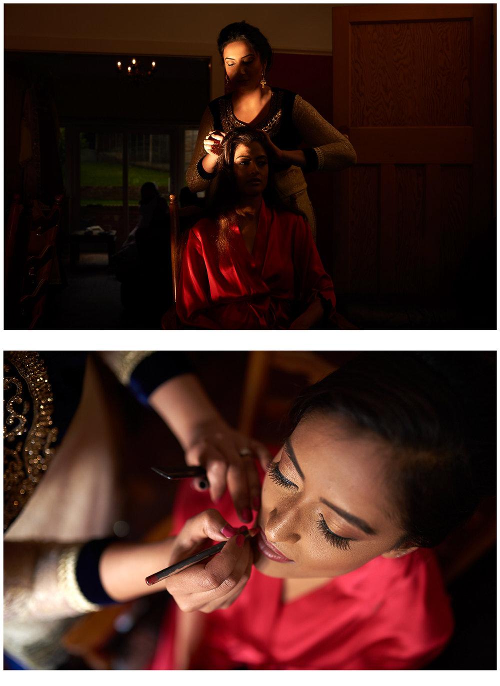 Indian Wedding Photographers SikhandDread - 2