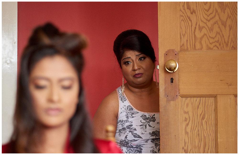 Indian Wedding Photographers SikhandDread - 4