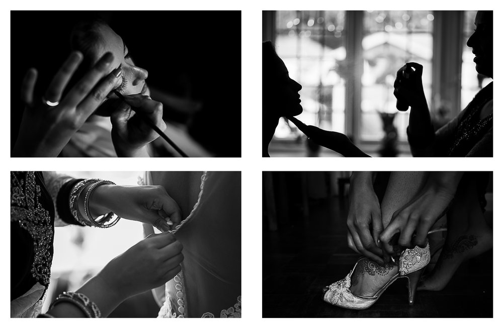 Indian Wedding Photographers SikhandDread - 3
