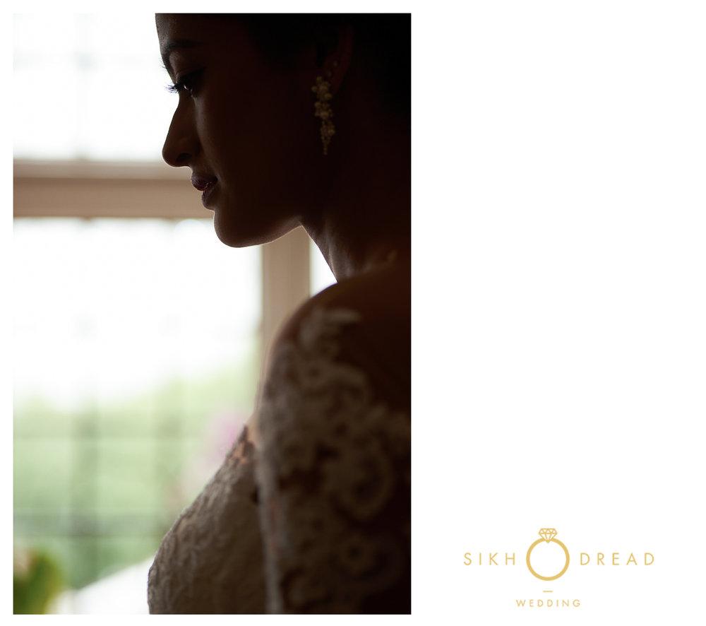 Indian Wedding Photographers SikhandDread - 5