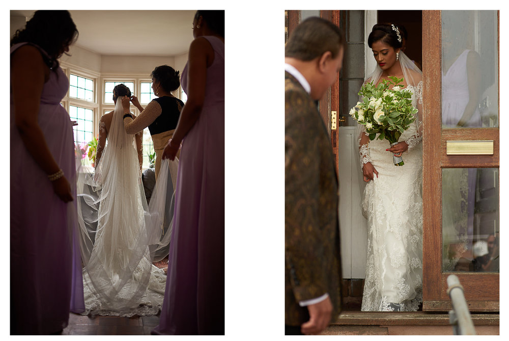 Indian Wedding Photographers SikhandDread - 6