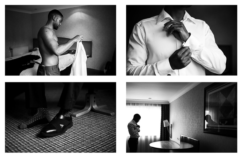 Indian Wedding Photographers SikhandDread - 7
