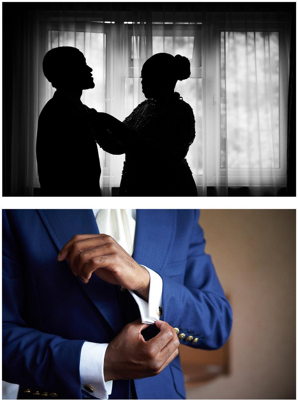 Indian Wedding Photographers SikhandDread - 8