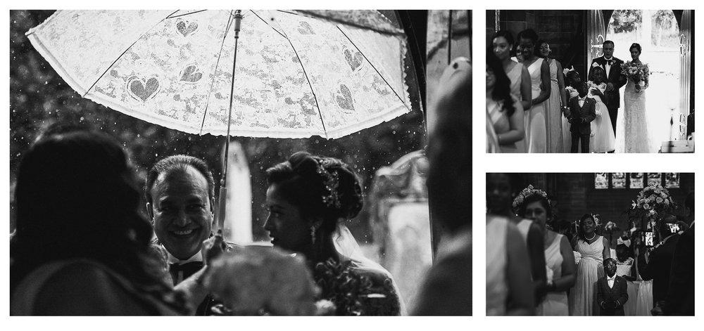 Indian Wedding Photographers SikhandDread - 12