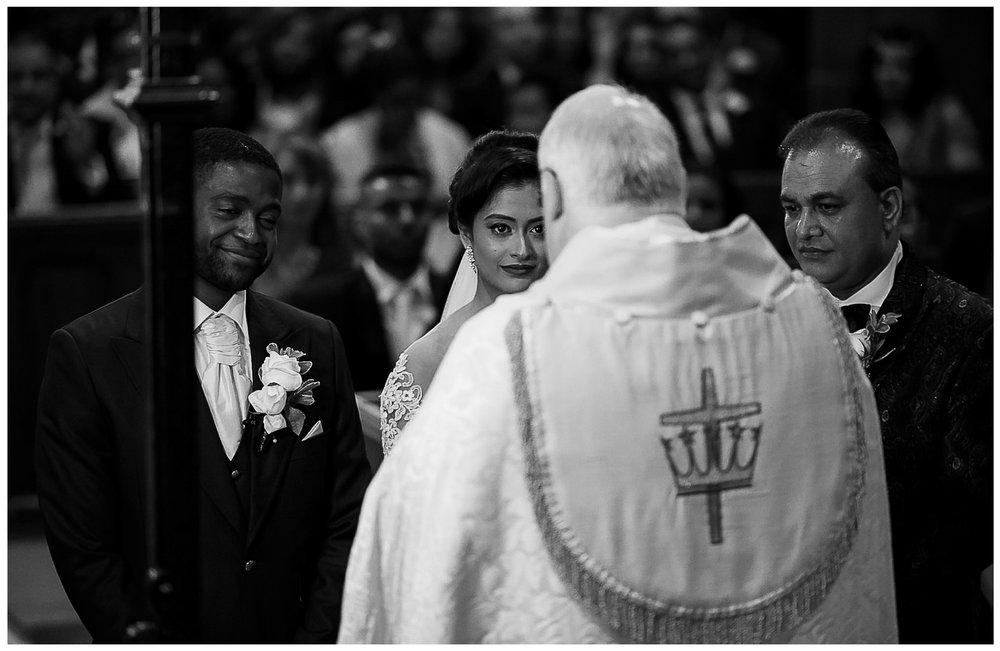 Indian Wedding Photographers SikhandDread - 14