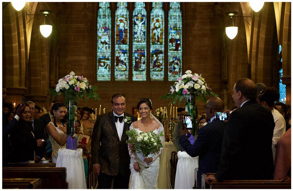 Indian Wedding Photographers SikhandDread - 13