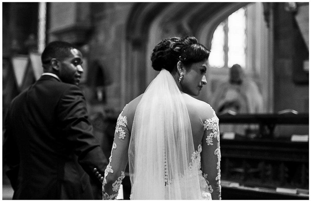 Indian Wedding Photographers SikhandDread - 19
