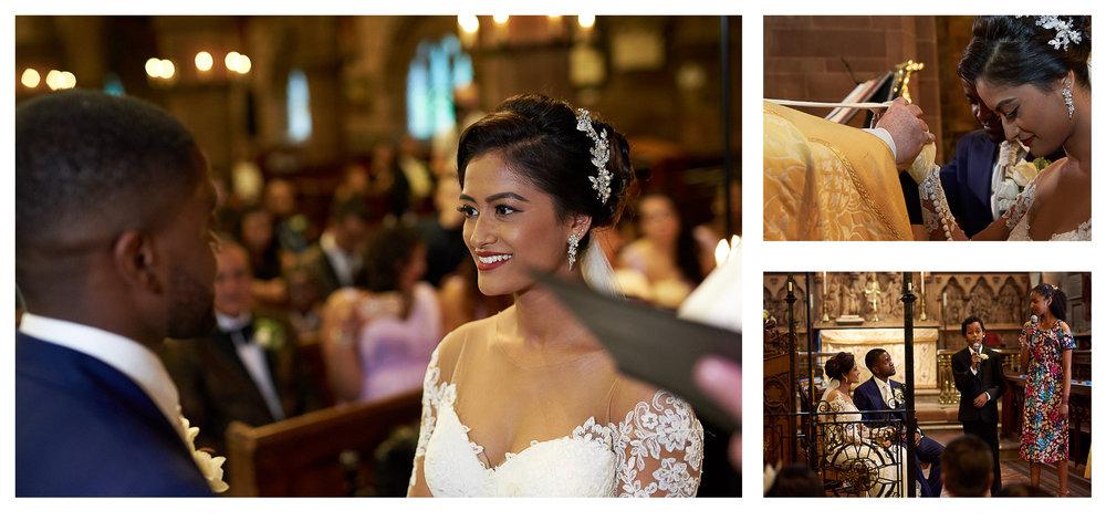 Indian Wedding Photographers SikhandDread - 18