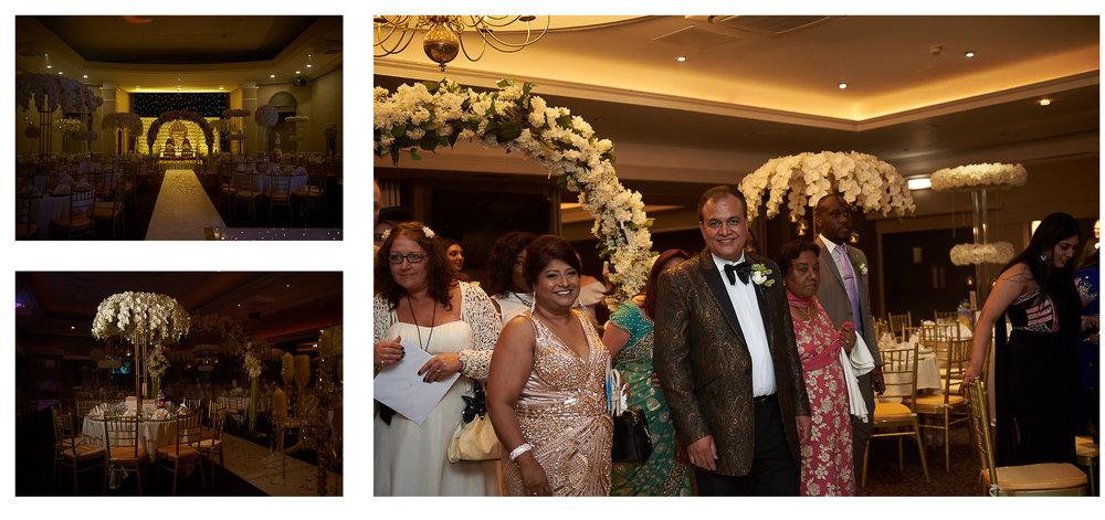 Indian Wedding Photographers SikhandDread - 23