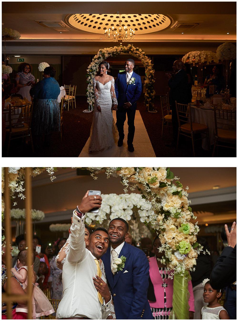 Indian Wedding Photographers SikhandDread - 24