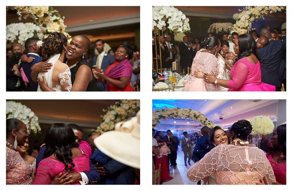 ndian Wedding Photographers SikhandDread - 22