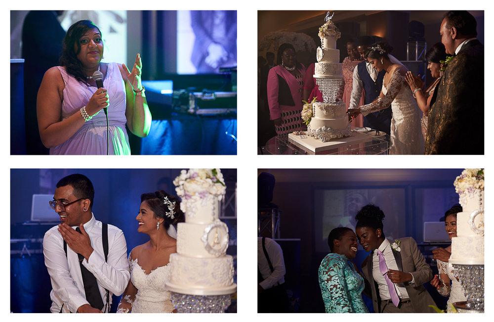 ndian Wedding Photographers SikhandDread - 24