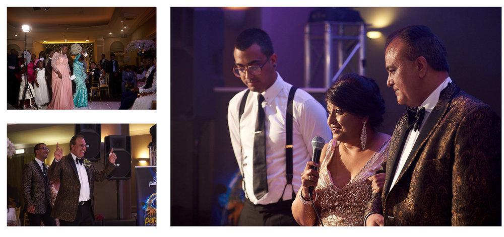 ndian Wedding Photographers SikhandDread - 25