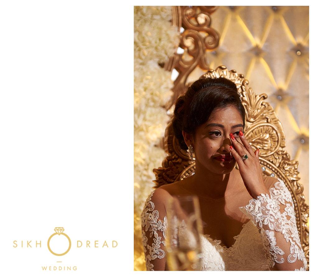 ndian Wedding Photographers SikhandDread - 27