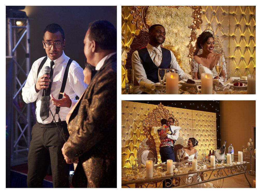 ndian Wedding Photographers SikhandDread - 26