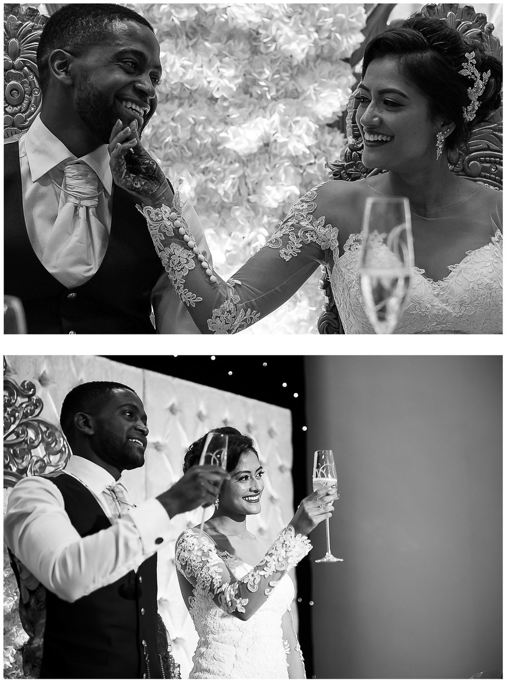 Indian Wedding Photographers SikhandDread - 29