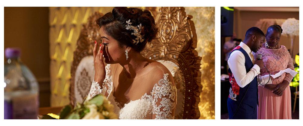 Indian Wedding Photographers SikhandDread - 31