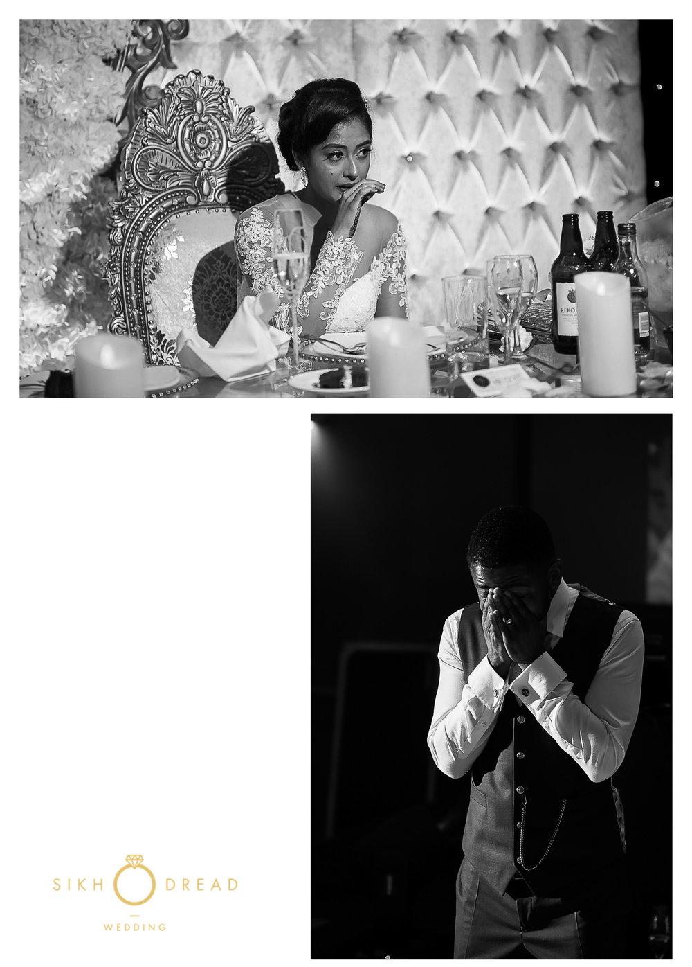 Indian Wedding Photographers SikhandDread - 32
