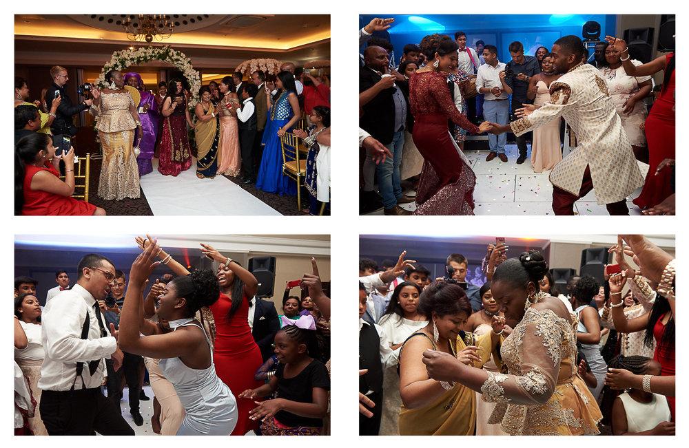 Indian Wedding Photographers SikhandDread - 37
