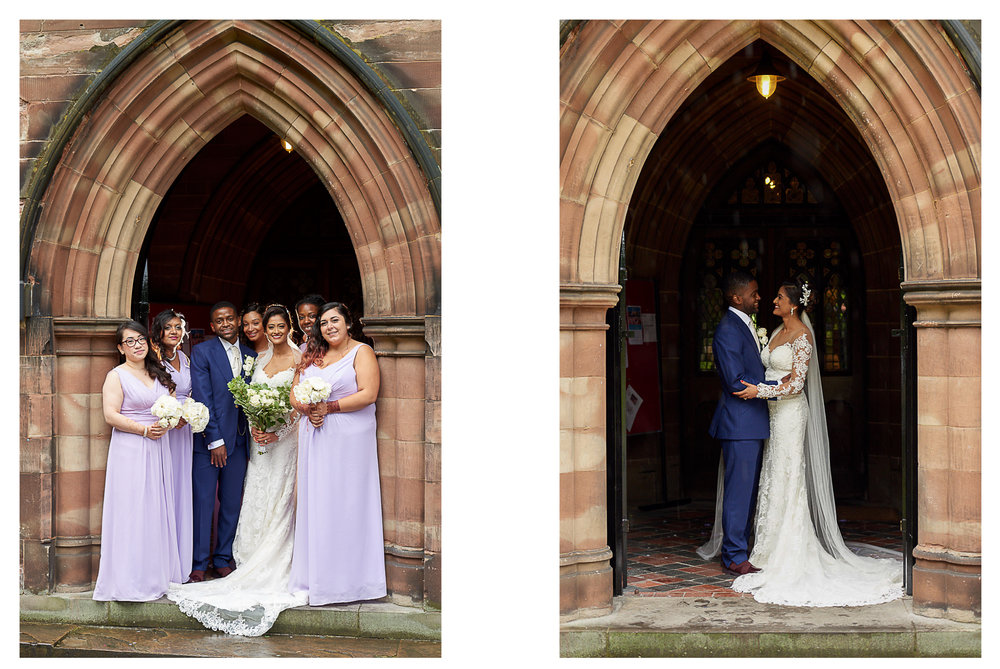 Indian Wedding Photographers SikhandDread - 22