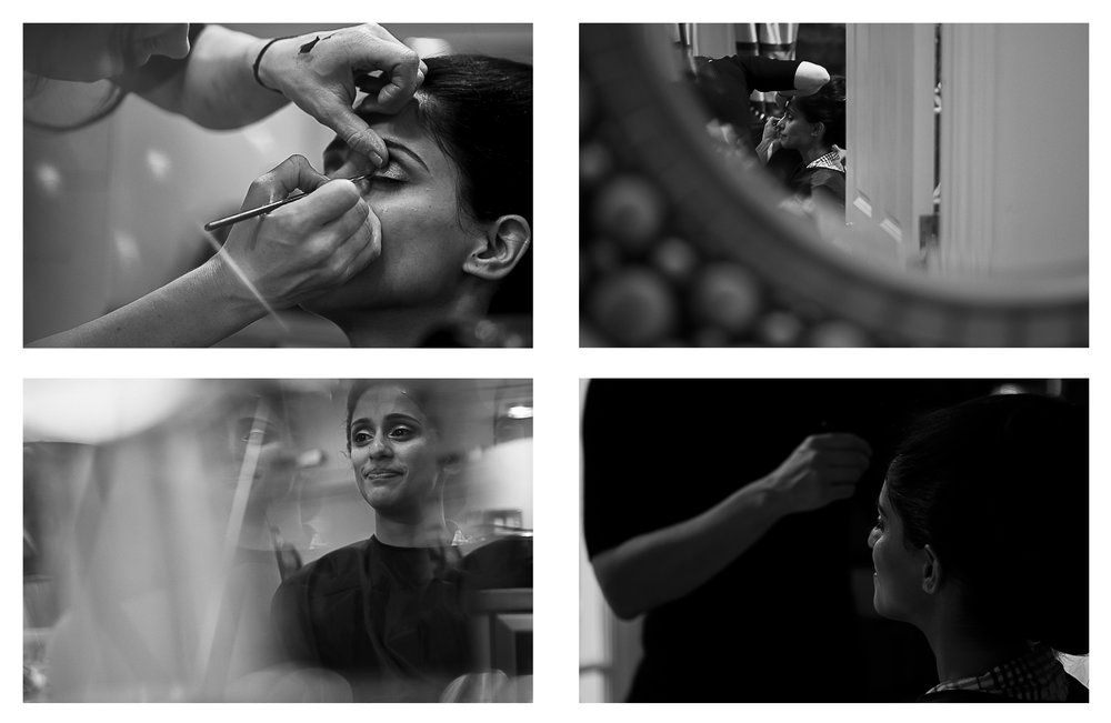 Asian Wedding Photographers SikhandDread - 103