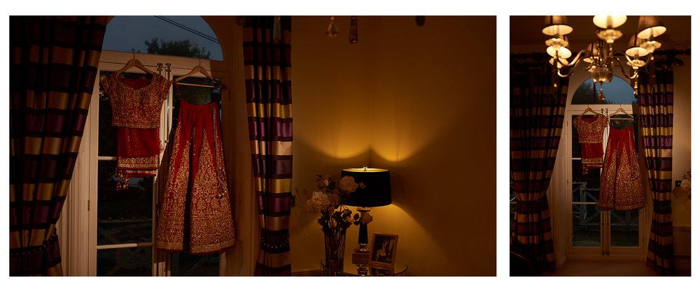 Asian Wedding Photographers SikhandDread - 102