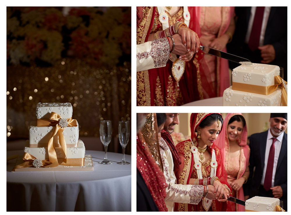 Asian Wedding Photographers SikhandDread - 134