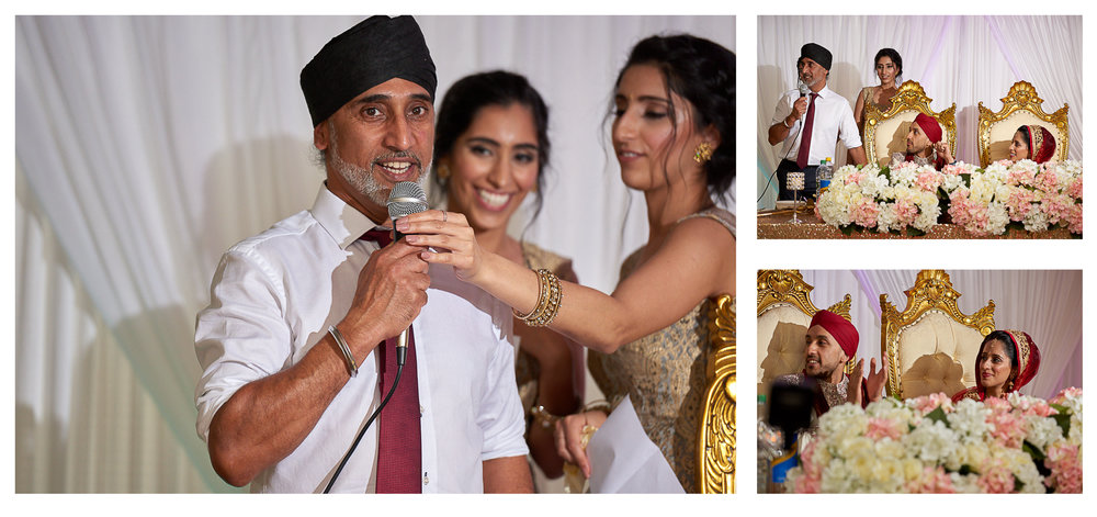 Asian Wedding Photographers SikhandDread - 135