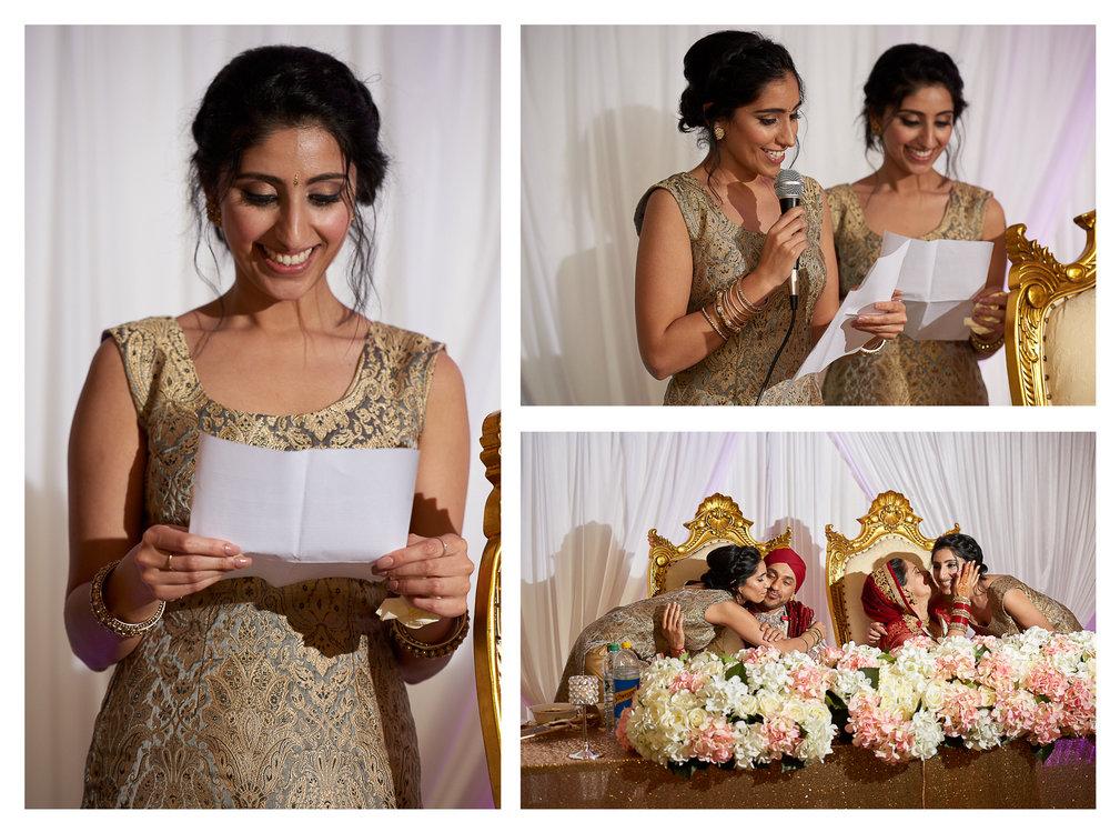 Asian Wedding Photographers SikhandDread - 136