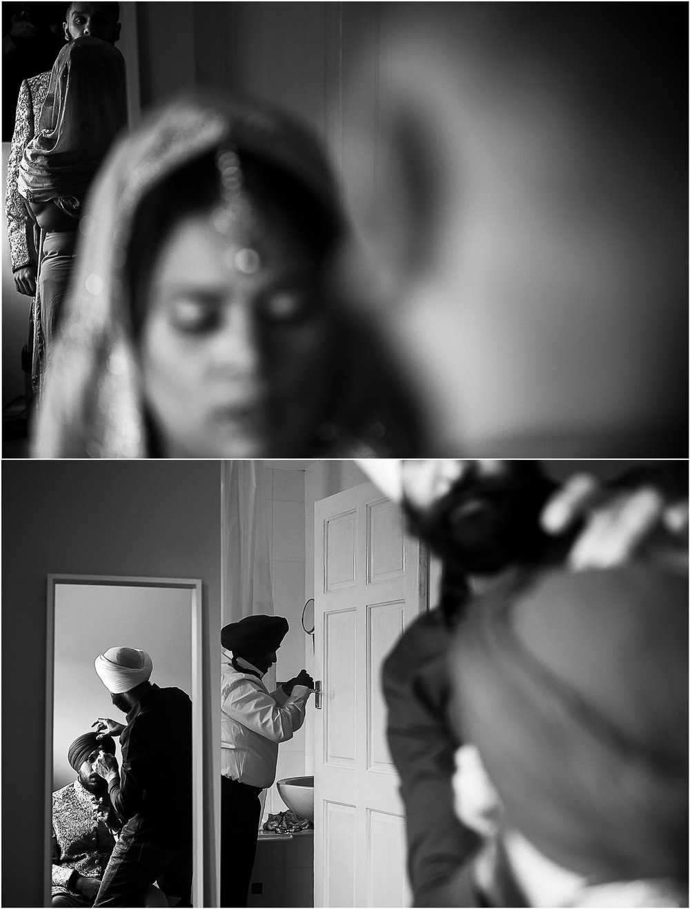 best indian wedding photographers 05 by Sikhanddread