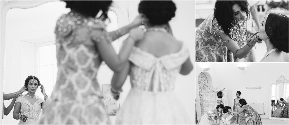 Sikh Wedding Photographers in London-30.jpg