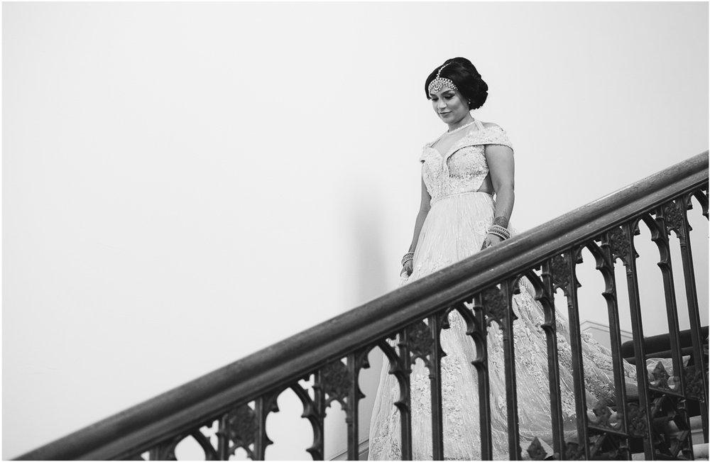 Sikh Wedding Photographers in London-31.jpg