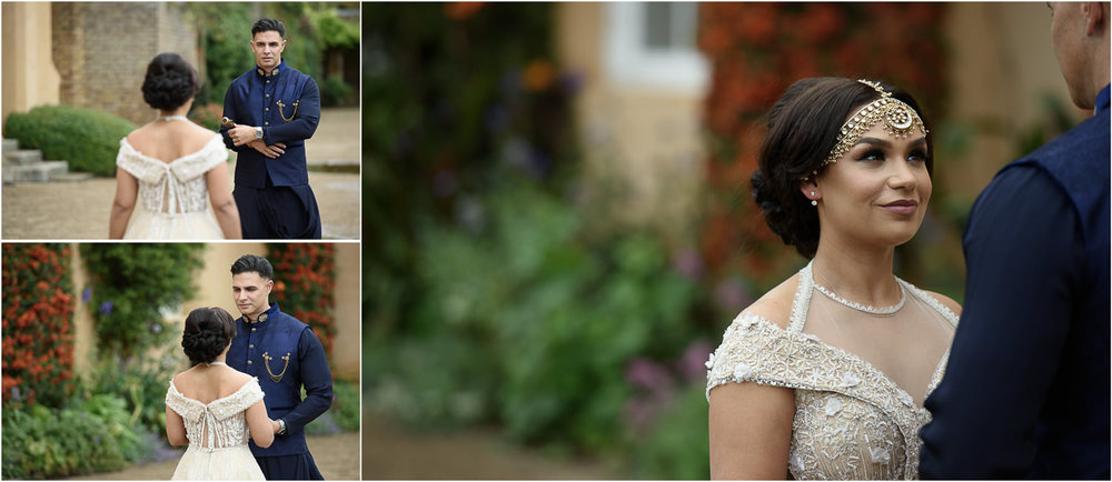 Sikh Wedding Photographers in London-32.jpg