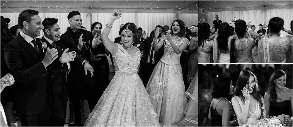 Sikh Wedding Photographers in London-35.jpg