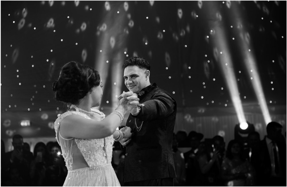 Sikh Wedding Photographers in London-38.jpg