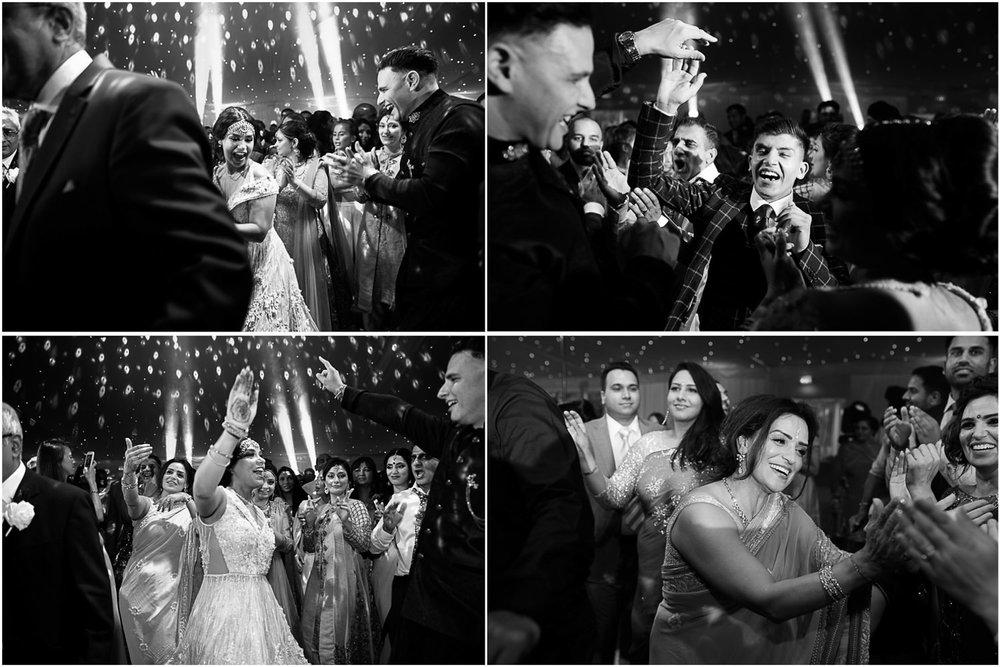 Sikh Wedding Photographers in London-40.jpg