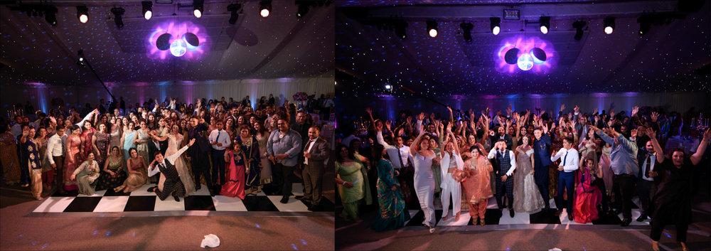 Sikh Wedding Photographers in London-43.jpg