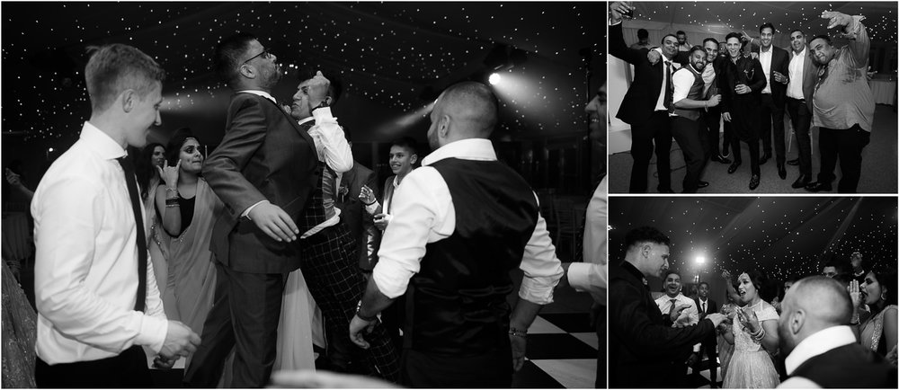 Sikh Wedding Photographers in London-46.jpg