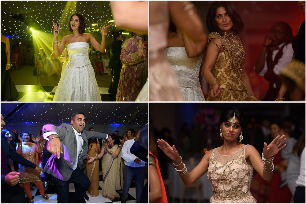 Sikh Wedding Photographers in London-45.jpg