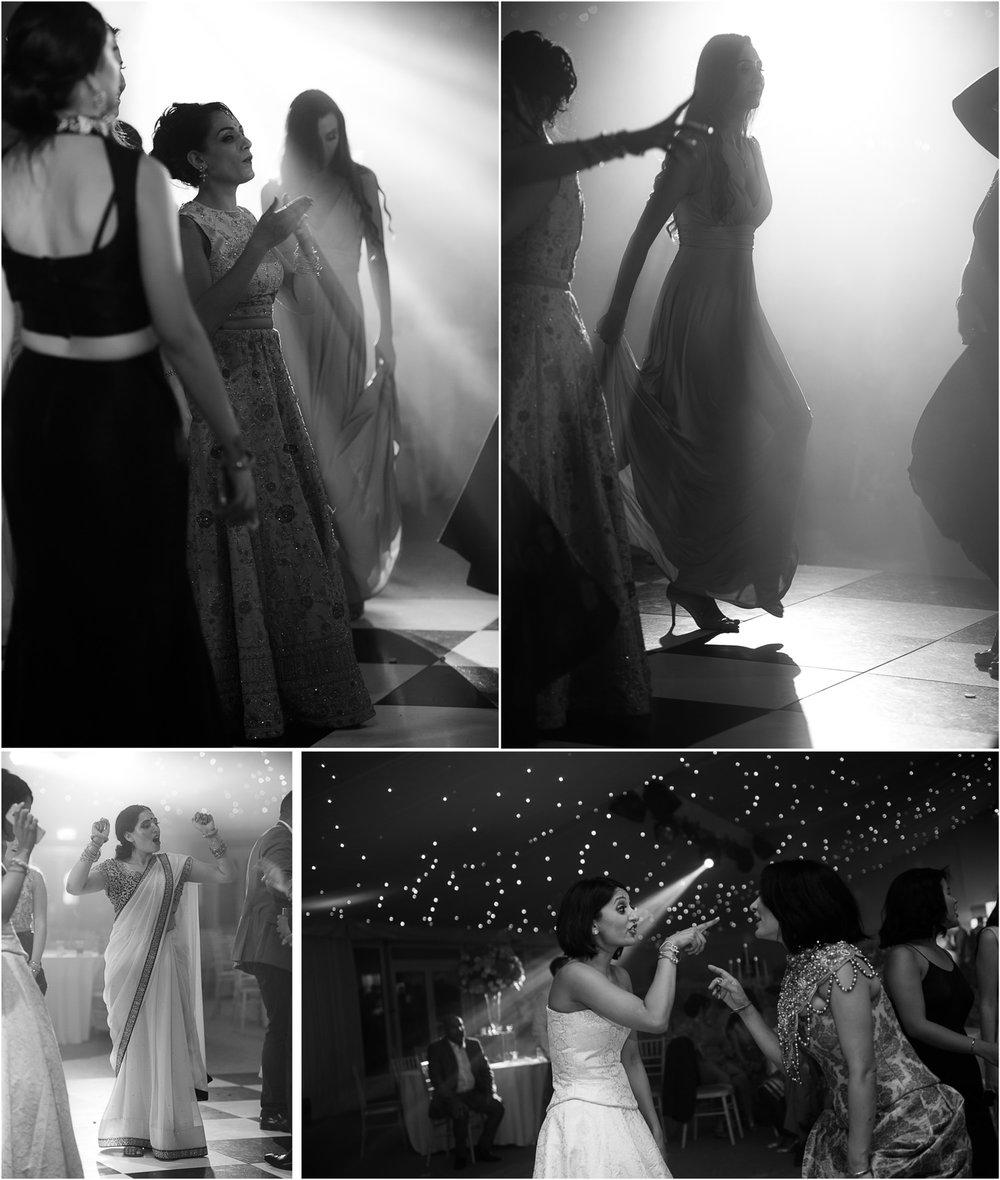 Sikh Wedding Photographers in London-48.jpg