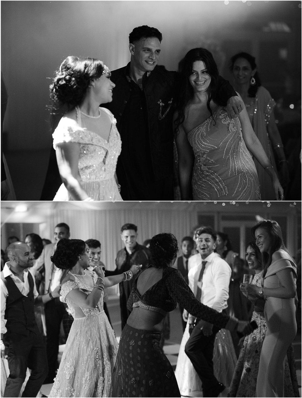 Sikh Wedding Photographers in London-51.jpg