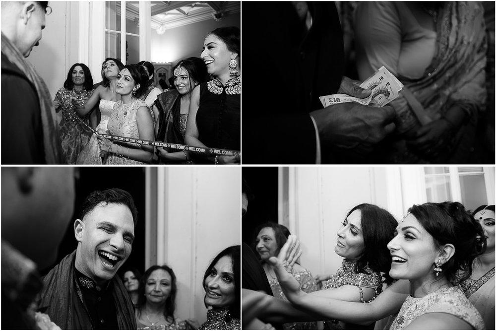 Sikh Wedding Photographers in London-52.jpg