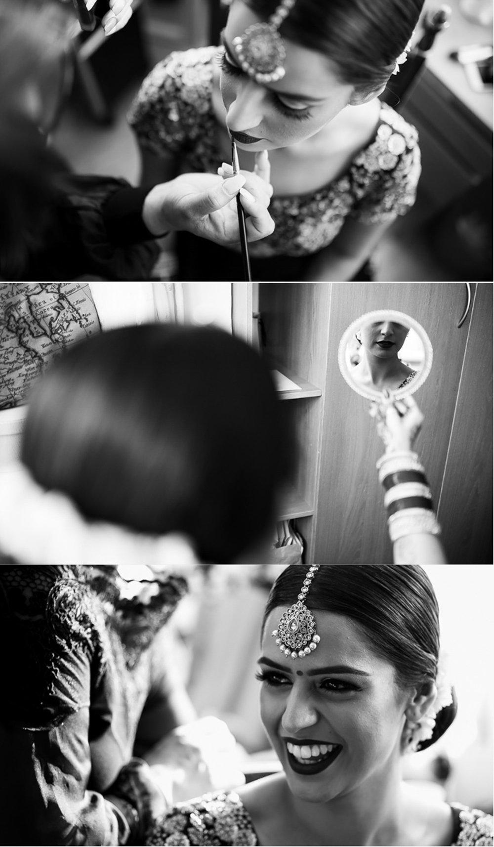 Asian Wedding Photography in London -2.jpg