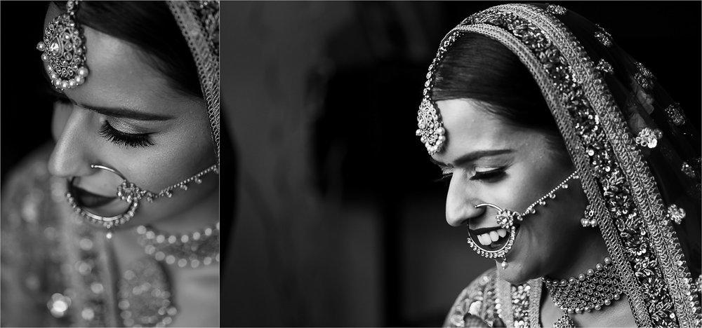 Asian Wedding Photography in London -11.jpg