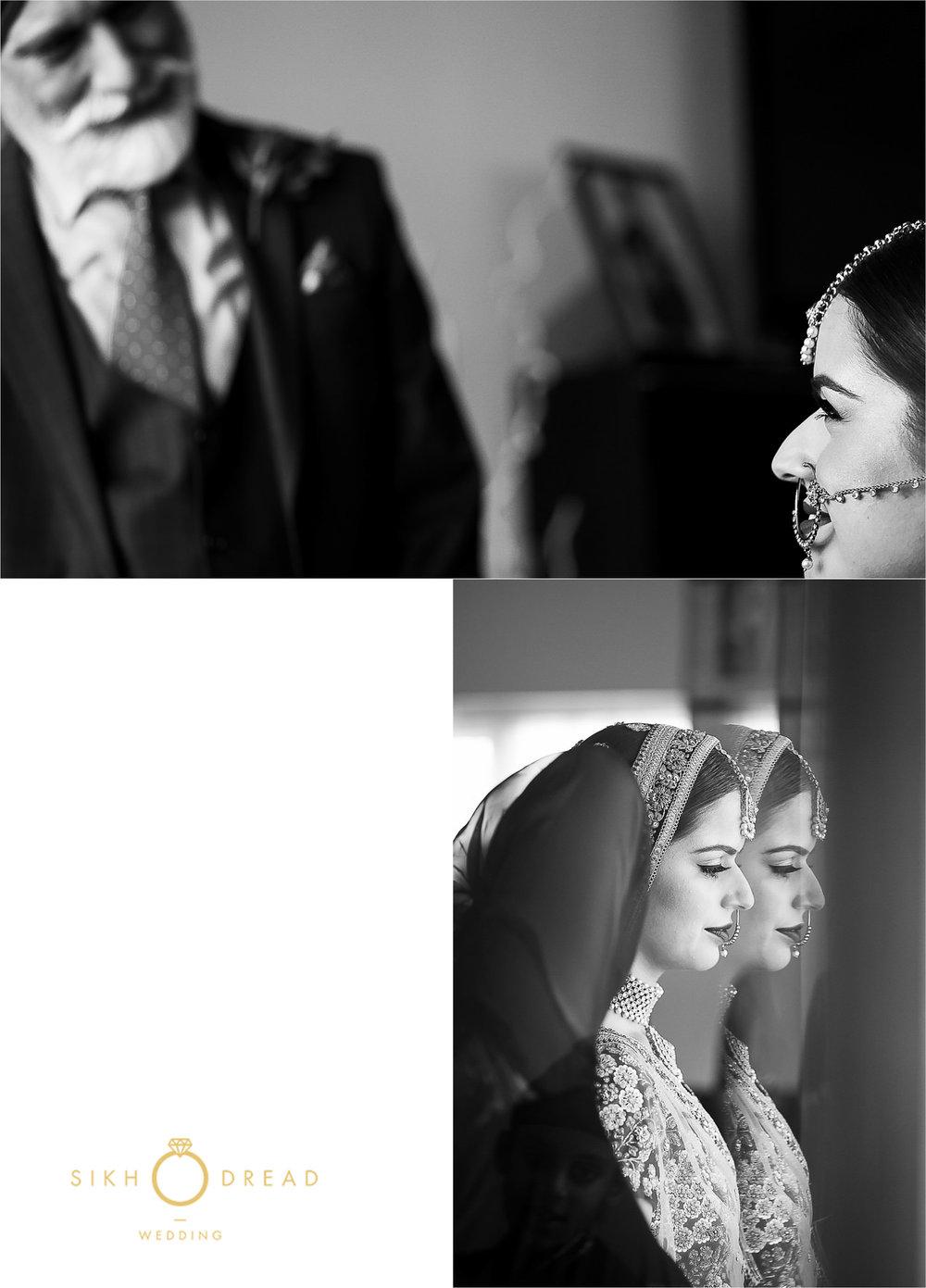 Asian Wedding Photography in London -12.jpg