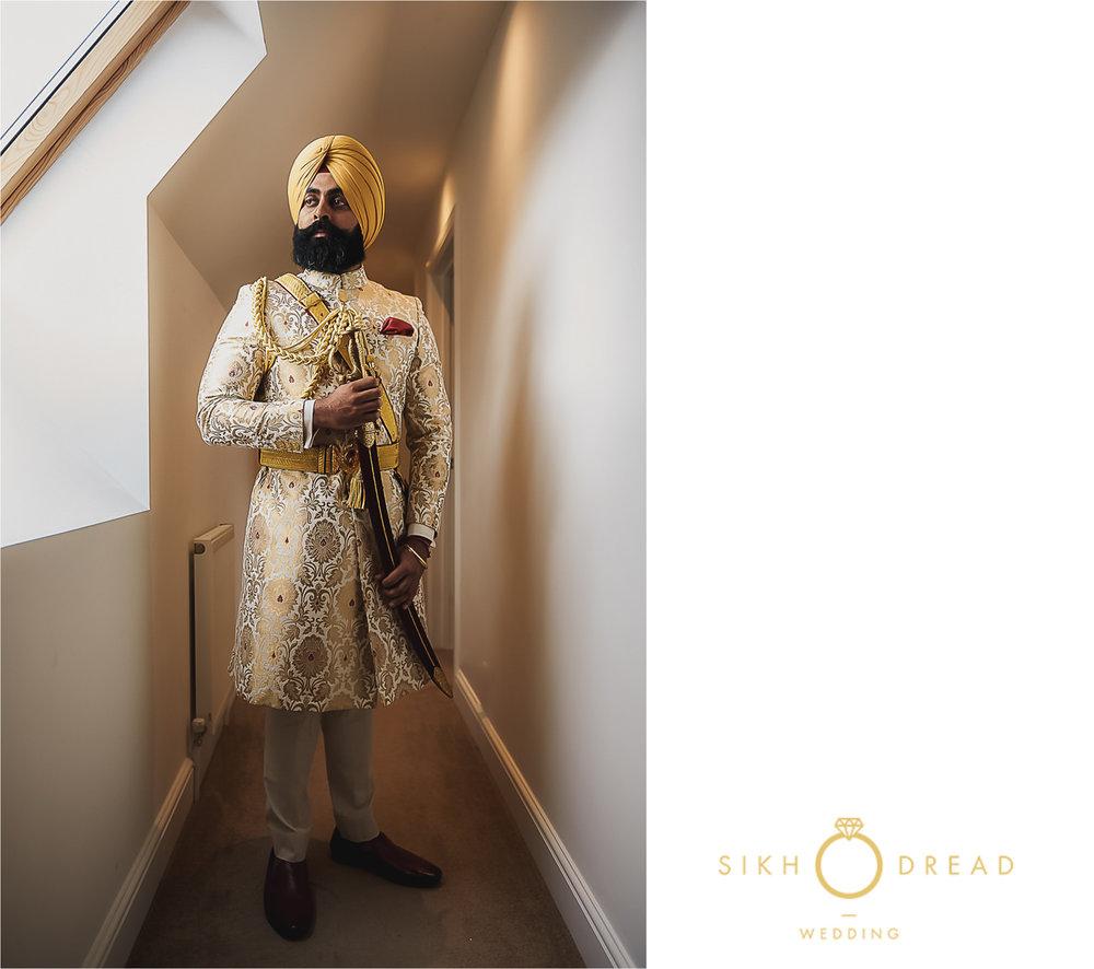 Asian Wedding Photography in London -21.jpg